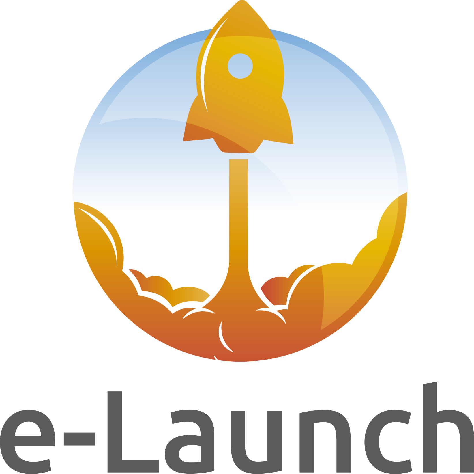 Blog | E-launch