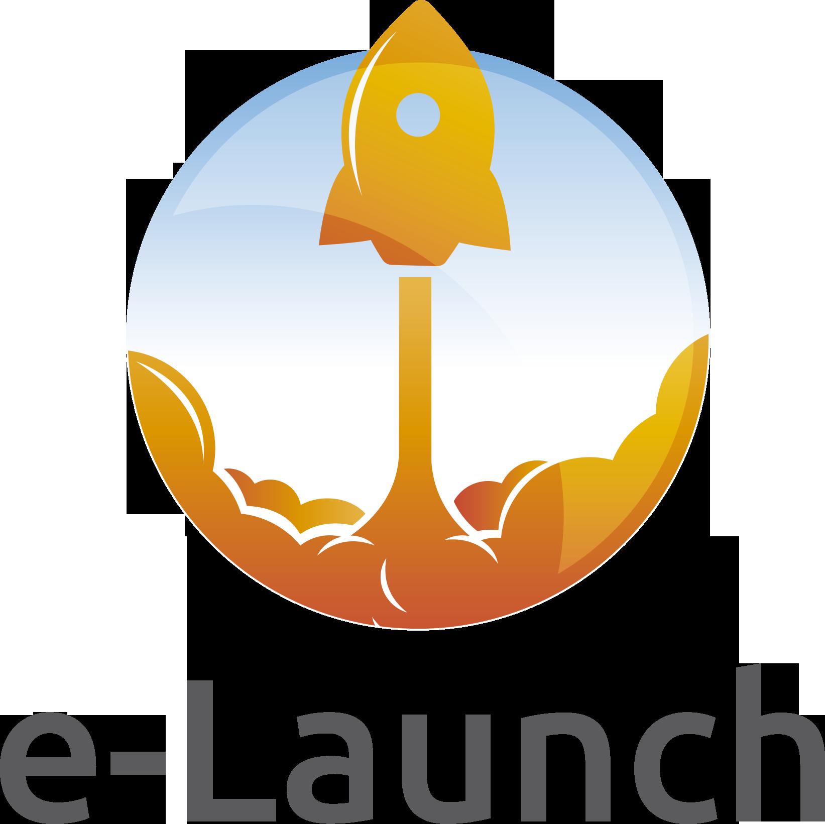 E-launch Marketing Digital