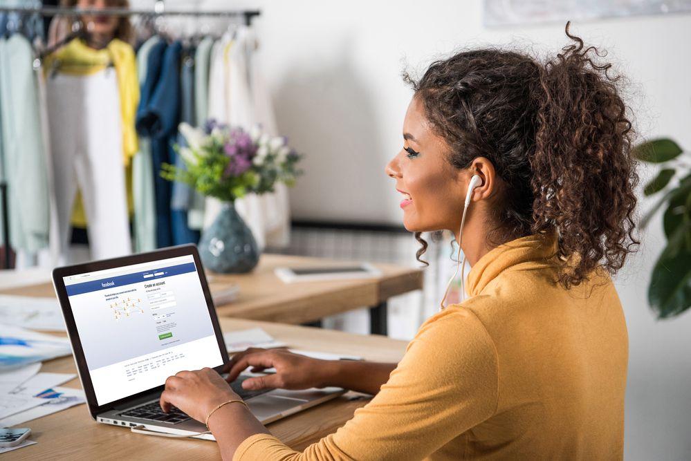 Decole seu negócio com e-commerce e marketing digital